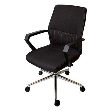 silla-ejecutiva-kyle-color-negro-1-7707352603691