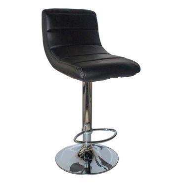 silla-para-bar-lisa-color-negro-3-7707352603707