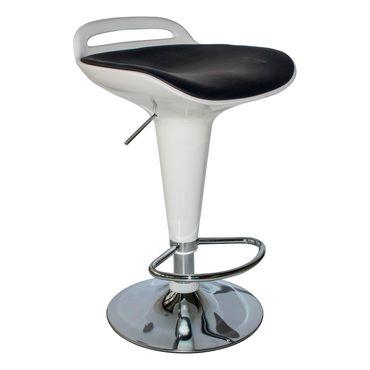 silla-para-bar-fey-color-negro-y-blanco-2-7707352603721