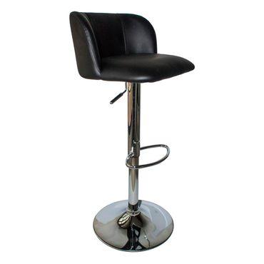 silla-para-bar-kate-color-negro-5-7707352603745
