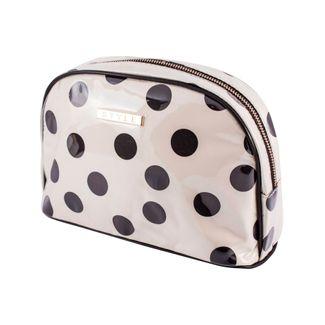 cosmetiquera-grande-polka-dots-color-beige-con-negro-2-6900005001405