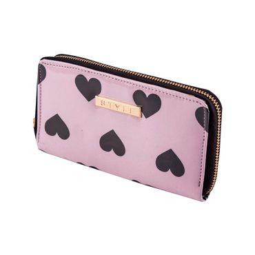billetera-larga-para-mujer-style-color-rosado-con-corazones-1-6900005001689