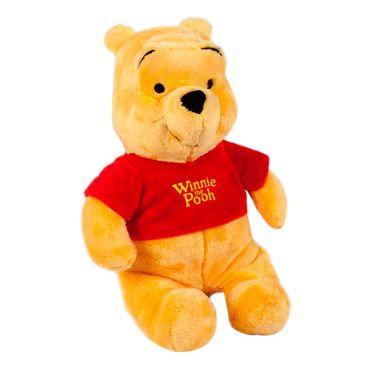 peluche-disney-winnie-pooh-2-8888811000431