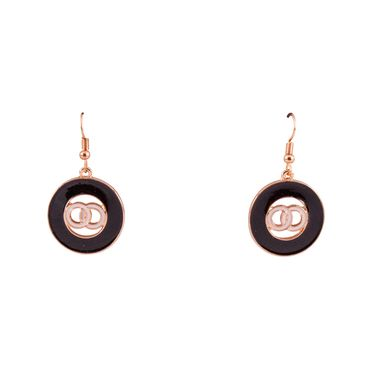 aretes-con-forma-de-boton-color-dorado-con-negro-1-7701016010535