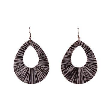 aretes-ovalados-con-hilos-grises-y-negros-1-7701016010566