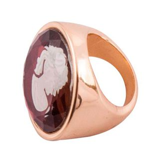 anillo-con-diseno-de-rostro-femenino-1-7701016010863