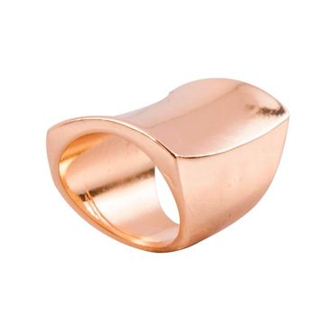 anillo-largo-liso-color-dorado-1-7701016010900