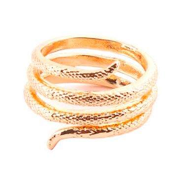 anillo-tipo-resorte-con-diseno-de-puntas-1-7701016010931