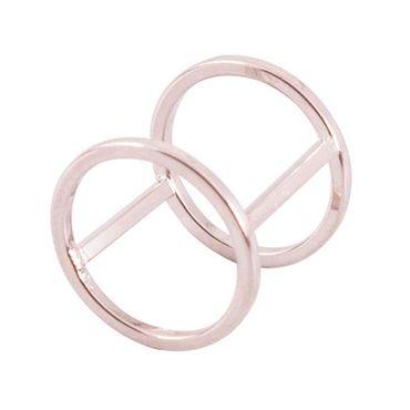 anillo-plateado-sencillo-1-7701016010979