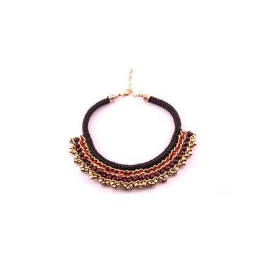 collar-trenzado-con-piedras-moradas-y-rojas-1-7701016011099