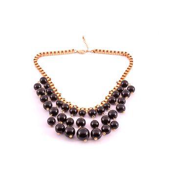 collar-con-dijes-de-esferas-1-7701016011228