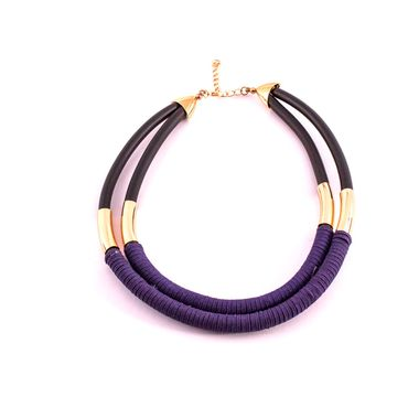 collar-de-terciopelo-color-morado-con-negro-1-7701016011280