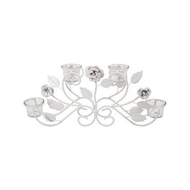 candelabro-blanco-metalico-con-rosas-4-852682928048