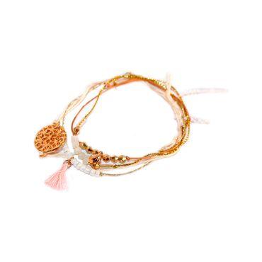 set-de-pulseras-x-4-color-dorado-y-blanco-1-7701016013680