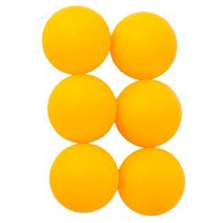set-x-6-pelotas-de-tenis-de-mesa-iniciacion-1-7707707177198