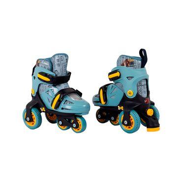 patines-pre-school-pets-para-nino-talla-s-27-30-1-7707255183108