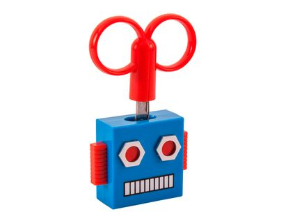 tijeras-punta-roma-6-cm-con-soporte-de-robot-1-7701016067720