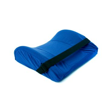 cojin-ergonomico-para-la-espalda-color-azul-1-7704634010918