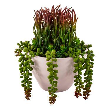 planta-artificial-de-pared-con-enredadera-y-flor-5-7700000838643