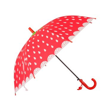 paraguas-de-50-cm-con-diseno-de-fresas-1-6928231250428
