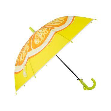paraguas-de-50-cm-color-naranja-con-verde-1-6928231250435