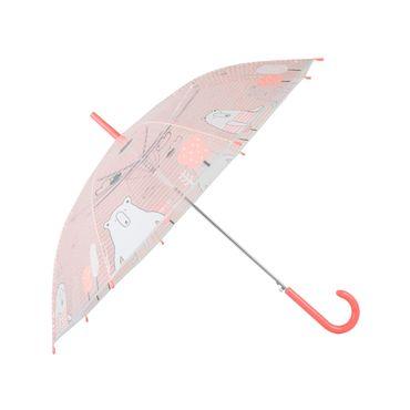paraguas-de-52-cm-con-diseno-de-oso-1-6928231260113