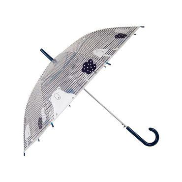 paraguas-de-52-cm-con-diseno-de-oso-1-6928231260120