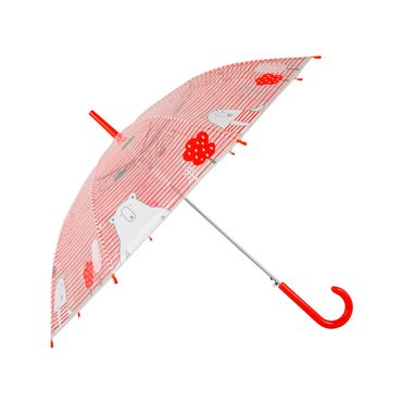 paraguas-de-52-cm-con-diseno-de-oso-1-6928231260137
