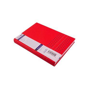 agenda-permanente-diaria-elixir-1-7702124805730