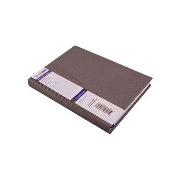 agenda-permanente-diaria-lineal-1-7702124805747