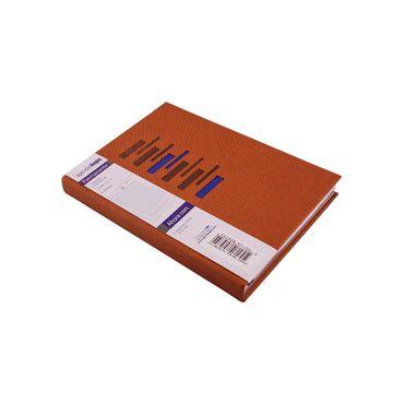 agenda-permanente-diaria-tono-1-7702124805754