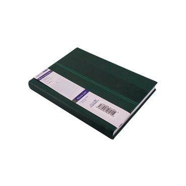 agenda-permanente-diaria-bambu-1-7702124805761