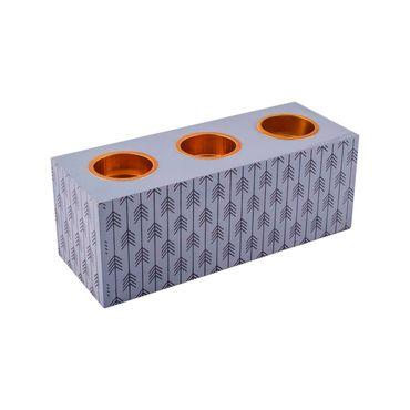 candelabro-con-3-portavelas-color-azul-1-7701016046206