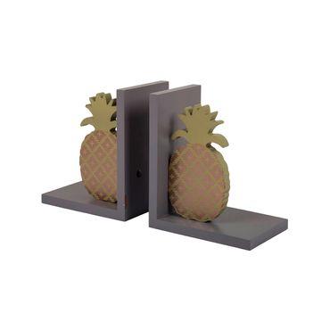 cuna-para-libros-con-diseno-de-pina-color-gris-con-verde-1-7701016046480