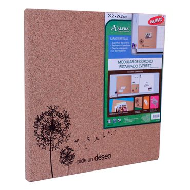 cartelera-corcho-modular-1-7501527941065