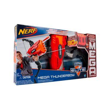 lanzador-nerf-mega-thunderbolt-1-630509248292