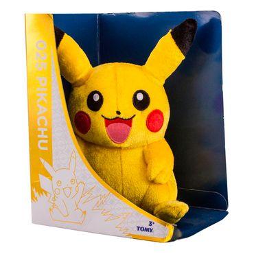 peluche-de-aniversario-pokemon-2-53941187354