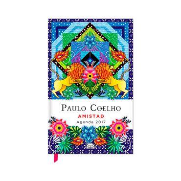 agenda-flexible-coelho-2017-amistad-1-7798083704900