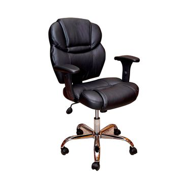 silla-ejecutiva-clark-ii-2-507870