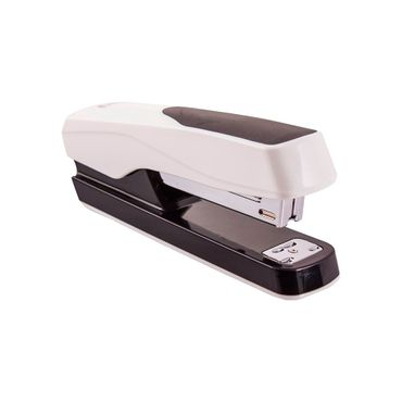 cosedora-0427-para-20-hojas-y-100-grapas-1-6921734904270