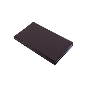 tarjetero-negro-para-180-tarjetas-1-6921734957832