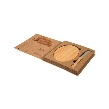 set-de-cuchillos-para-queso-1-7701016098809