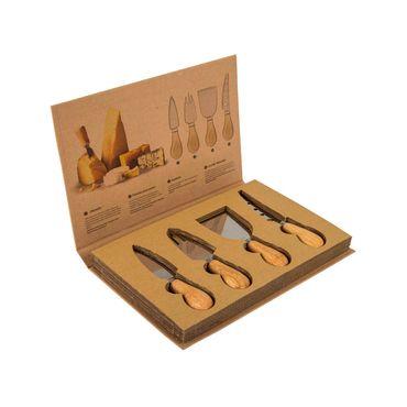 set-de-cuchillos-para-queso-x-4-pzs-1-7701016098816