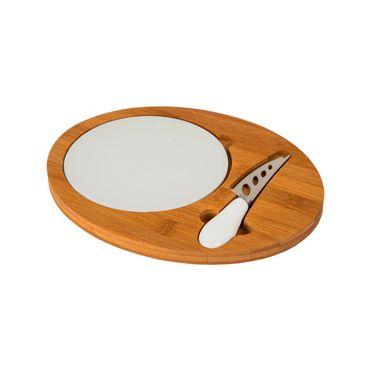 tabla-para-quesos-x-3-pzs-1-7701016098854