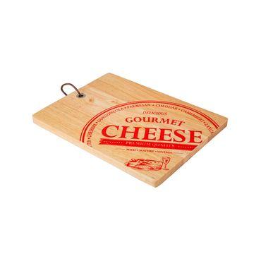 tabla-en-madera-para-quesos-1-7701016098885