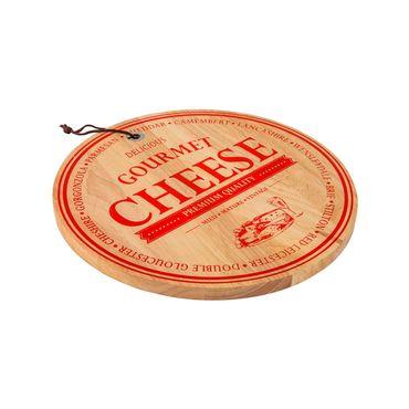 tabla-redonda-de-30-cm-para-quesos-1-7701016098892