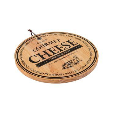 tabla-redonda-de-30-cm-para-quesos-1-7701016098908