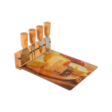 tabla-para-quesos-en-vidrio-x-5-pzs-1-7701016098922