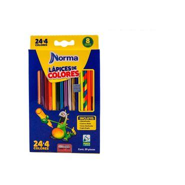 colores-norma-por-24-uds-4-largos-cilindricos-1-7702111817494