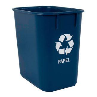 caneca-plastica-rectangular-de-12-litros-para-reciclar-x-4-und-surtidas-1-7896292257207